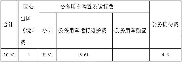 QQ图片20181019193349.png